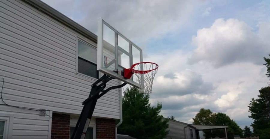 Best Portable Basketball Hoops To Buy In 2018 Reviewed And Ranked